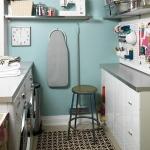 laundry-and-wash-machine-storage2-5.jpg
