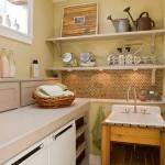 laundry-and-wash-machine-storage2-7.jpg