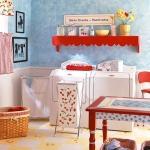 laundry-and-wash-machine-storage2-8.jpg