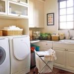 laundry-and-wash-machine-storage2-9.jpg