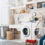 laundry-and-wash-machine-storage2-15.jpg