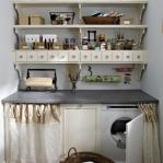laundry-and-wash-machine-storage3-1.jpg
