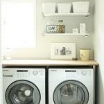 laundry-and-wash-machine-storage3-3.jpg
