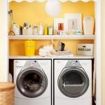 laundry-and-wash-machine-storage3-4.jpg