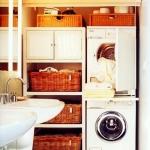 laundry-and-wash-machine-storage3-6.jpg