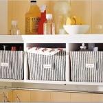 laundry-and-wash-machine-storage3-7.jpg