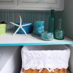 laundry-and-wash-machine-storage3-8.jpg