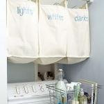laundry-and-wash-machine-storage4-1.jpg