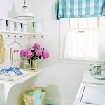 laundry-and-wash-machine-storage4-11.jpg