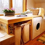 laundry-and-wash-machine-storage4-2.jpg