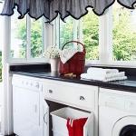 laundry-and-wash-machine-storage4-4.jpg