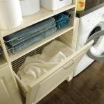 laundry-and-wash-machine-storage4-8.jpg
