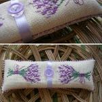 lavender-home-decorating-ideas1-1a.jpg