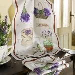 lavender-home-decorating-ideas-fabric1.jpg
