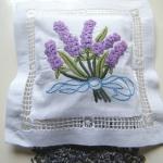 lavender-home-decorating-ideas-fabric3.jpg