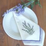 lavender-home-decorating-ideas-fabric6.jpg