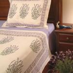lavender-home-decorating-ideas-fabric7.jpg