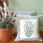 lavender-home-decorating-ideas-fabric8.jpg