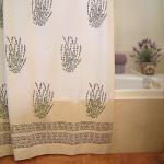 lavender-home-decorating-ideas-fabric9.jpg