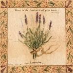 lavender-home-decorating-ideas6-6.jpg