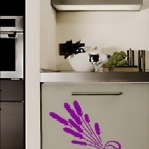 lavender-home-decorating-ideas6-9.jpg