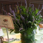lavender-home-decorating-ideas2-11.jpg
