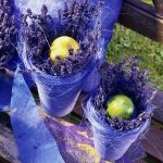 lavender-home-decorating-ideas2-14.jpg