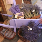 lavender-home-decorating-ideas2-3.jpg