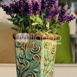 lavender-home-decorating-ideas2-9.jpg