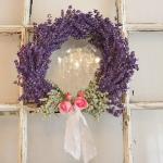 lavender-home-decorating-ideas-wreath1.jpg
