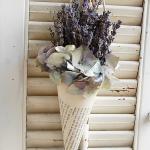 lavender-home-decorating-ideas-wreath4.jpg