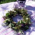 lavender-home-decorating-ideas-wreath5.jpg