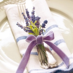 lavender-home-decorating-ideas3-1.jpg