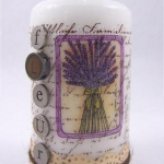 lavender-home-decorating-ideas3-10.jpg