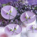 lavender-home-decorating-ideas3-4.jpg