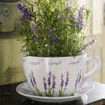 lavender-home-decorating-ideas3-7.jpg