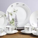 lavender-home-decorating-ideas3-8.jpg