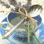 lavender-home-decorating-ideas3-9.jpg