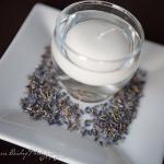 lavender-home-decorating-ideas4-2.jpg