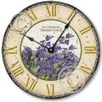 lavender-home-decorating-ideas-clocks1.jpg