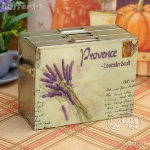 lavender-home-decorating-ideas5-2.jpg