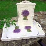 lavender-home-decorating-ideas5-3.jpg