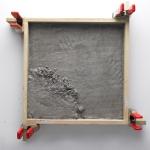 leaf-embossed-tabletop3.jpg
