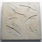 leaf-embossed-tabletop4.jpg