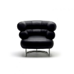 leather-armchair-art-deco4.jpg