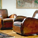 leather-armchair-art-deco5.jpg