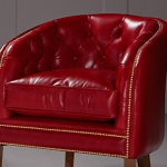 leather-armchair-classic2.jpg