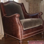 leather-armchair-classic4.jpg