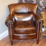 leather-armchair-classic6.jpg