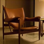 leather-armchair-colonial1.jpg